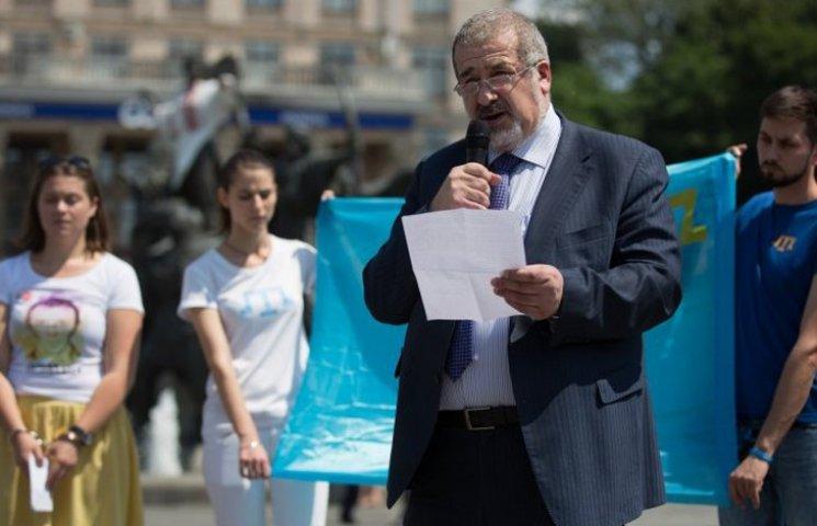 25 лет Меджлиса: чему украинцы могут научиться у крымских татар