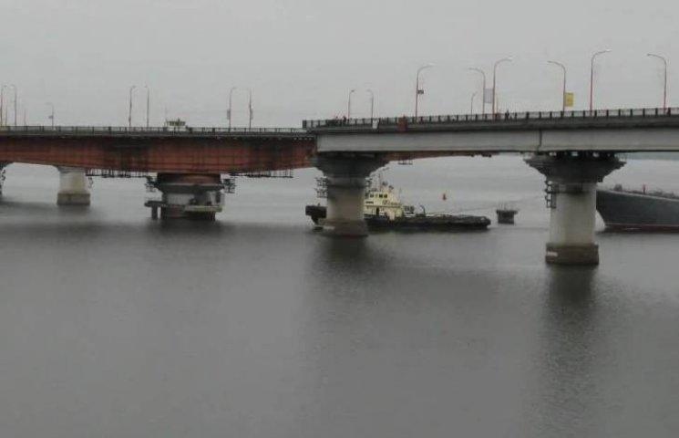 У Миколаєві відбудеться показ військових кораблів, катерів та суден ВМС України