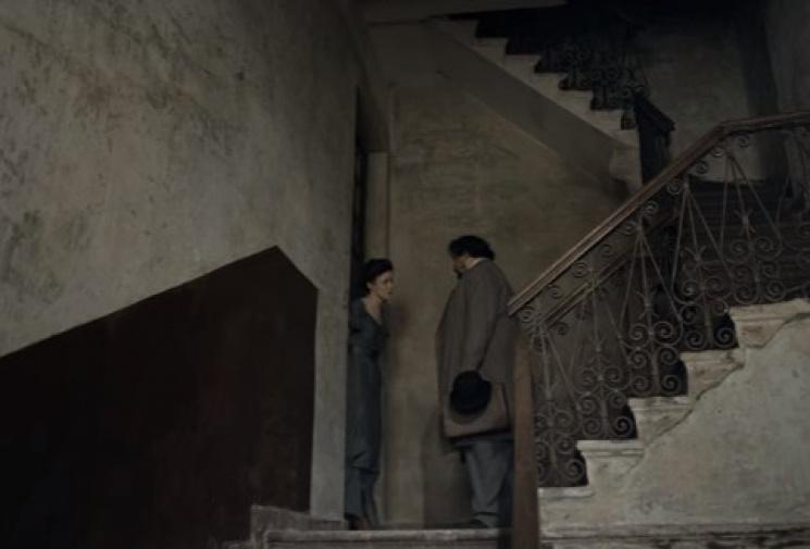 Названо найкращий український фільм мину…