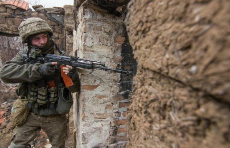 Звільнення Донбасу: ЗСУ просунулися наЛуганщині тазайняли панівні висоти