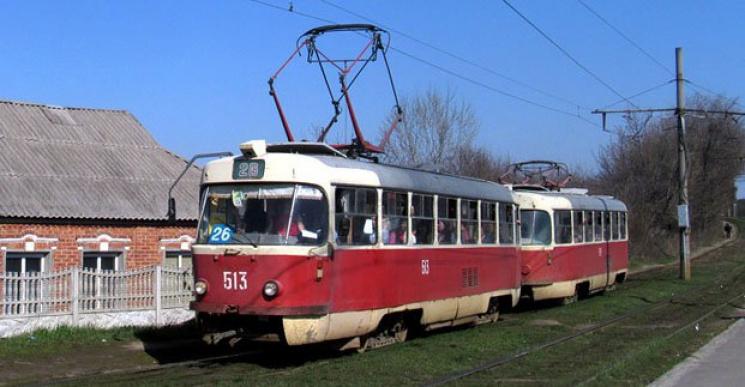 Новости в нижегородской области в воротынском районе