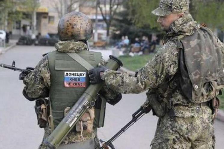 Боевики ударили поСухой Балке: погиб местный, много разрушений