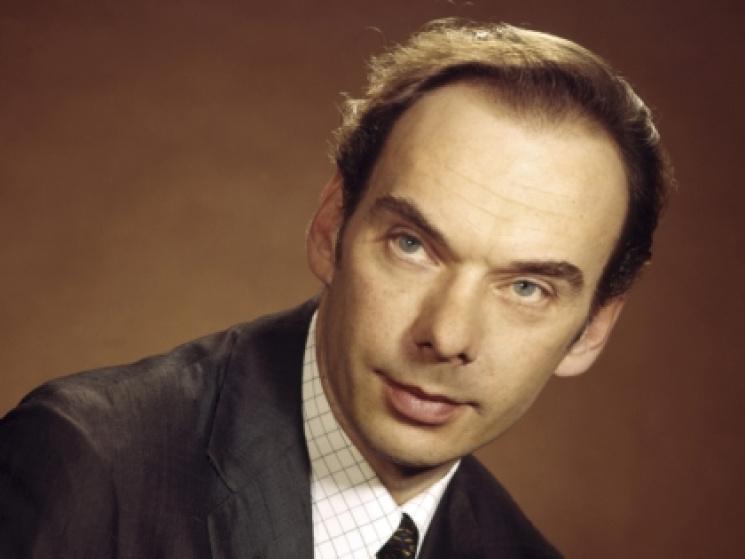 Помер російський актор Олексій Баталов