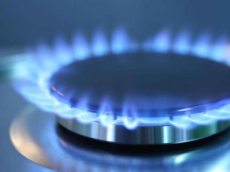 На Великій Балці в Кропивницькому протягом кількох днів не буде газу