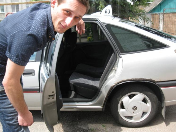 Чим жила Україна: Рахунки-подарунки, пологи в таксі та скажені білки