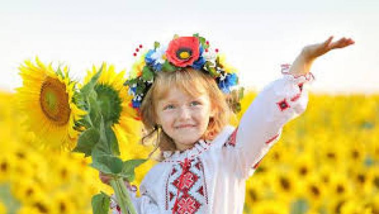 На Миколаївщині і Херсонщині росіянами за національністю назвали себе менше 8% жителів