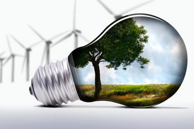 """Як вінничан """"заряджатимуть енергією"""""""