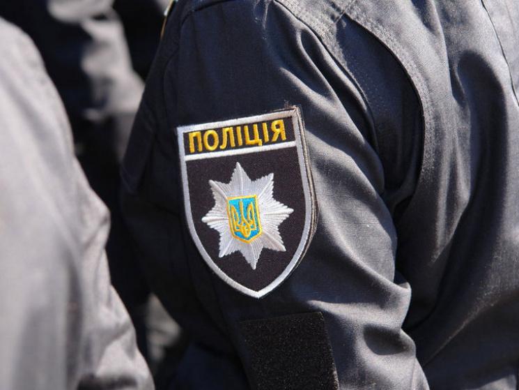 """Кримінальна змова: На Сумщині двоє молодиків та охоронець """"обнесли"""" склад"""