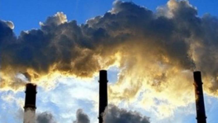 На відновлення довкілля бізнес Хмельниччини сплатив 14 млн грн