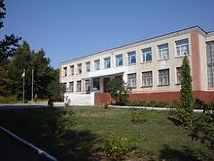 На Чемеровеччині продовжують ремонтувати заклади освіти