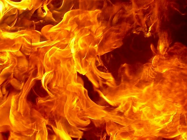 У Харкові спалахнула багатоповерхівка: Евакуйовані 18 людей