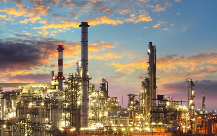 У справі Одеського нафтопереробного заводу затримано 19 осіб, причетних до схем Курченка