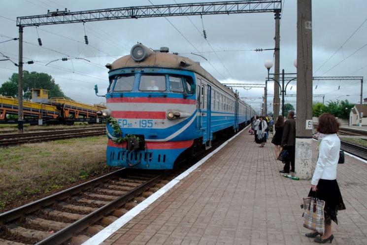 Харківщина заборгувала Південній залізниці мільйони за перевезення пільговиків