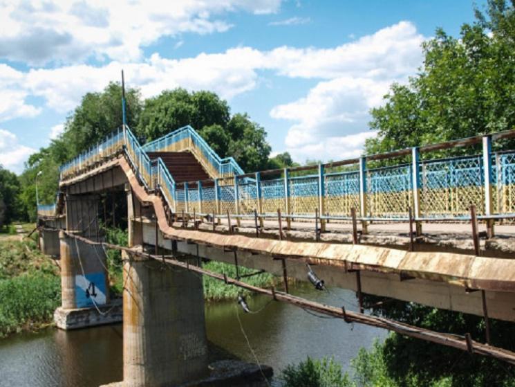 Мешканці Павлограду залишились без купального сезону