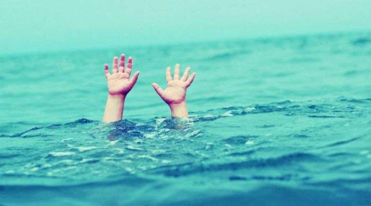 Смертельний туризм: наТернопільщині потонув вчитель і його учень