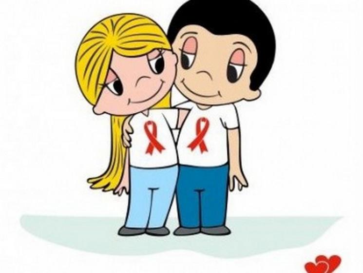 Полтавці зможуть протестуватись на ВІЛ у свого сімейного лікаря