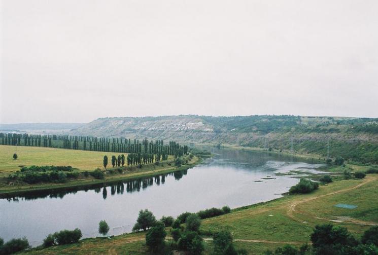Стали відомі обставини, за яких втопилися вчитель та учень на Тернопільщині