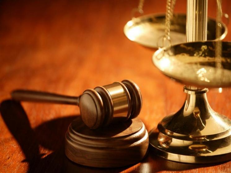 На Ровенщине начались суды над депутатам…