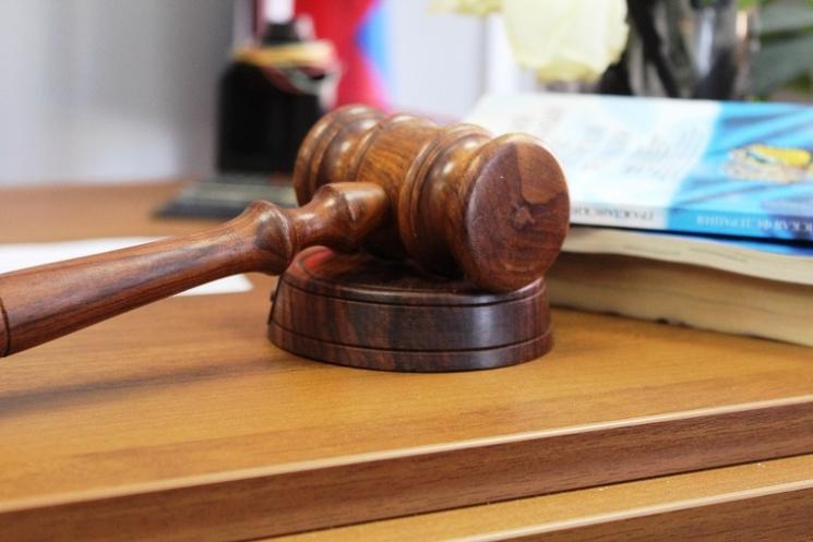 Недобросовісний хмельницький забудовник поповнить казну громади на 360 тисяч гривень