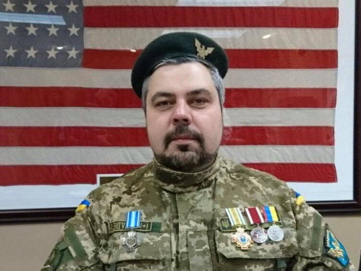 Стало відомо, у чому звинувачують затриманого начальника управління міськради Дніпра