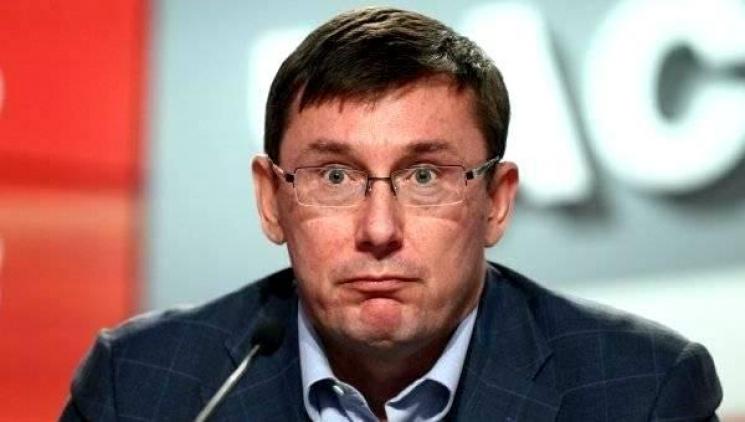 ВКиеве задержали Главреда украинского издания «Страна.ua»