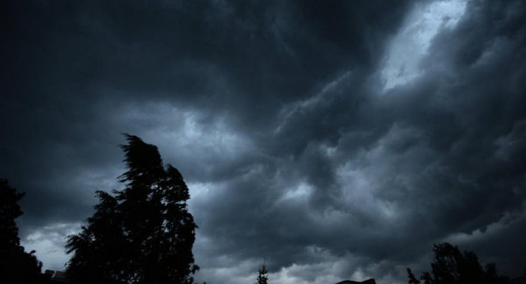"Результат пошуку зображень за запитом ""гроза штормове попередження"""