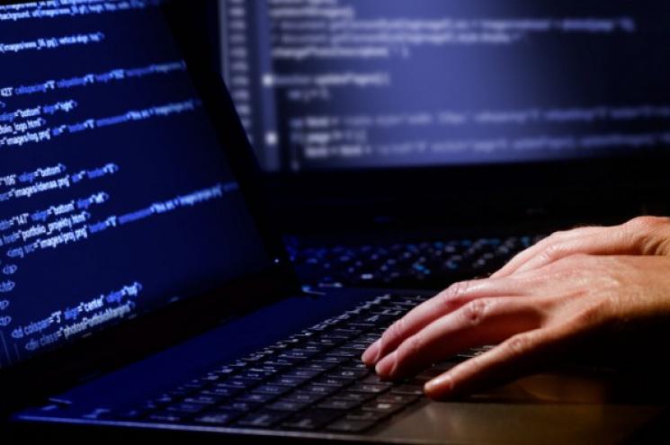 Хакерська атака: Кіберполіція отримала 200 повідомлень про втручання всистему