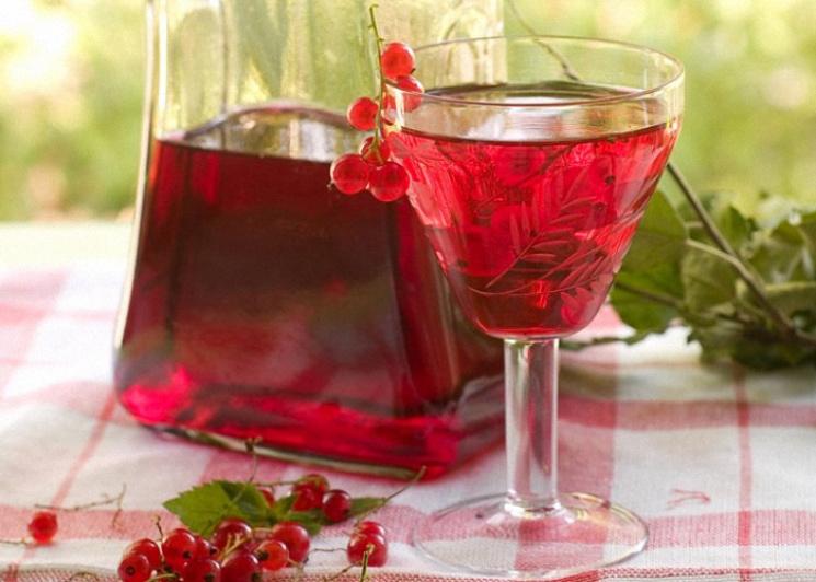 П'янке і терпке літо: Як потішити с…