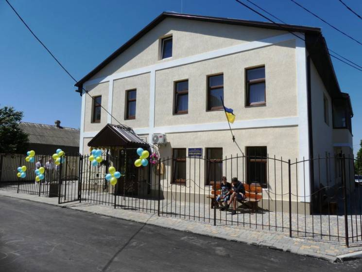 У Миколаєві запрацювала амбулаторія сімейної медицини