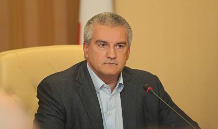 """Крим у прольоті: Чому """"Гоблін"""" вже не нагодує Росію"""