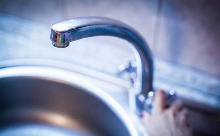 Миколаївців знов попередили про планове відключення води