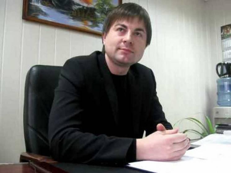 У Миколаєві екс-директор ритуальної служби відсудив компенсацію за обвинувачення у хабарництві