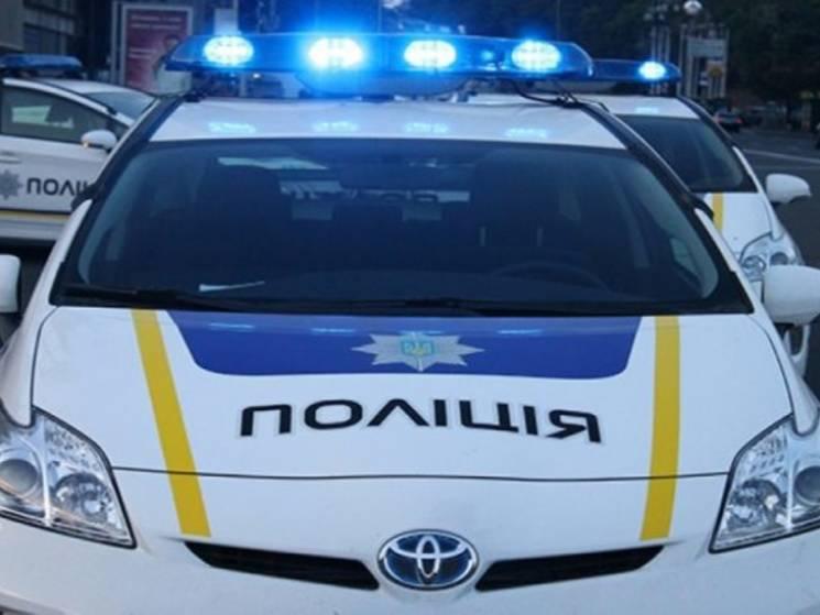 На миколаївських курортах відкриють поліцейські станції