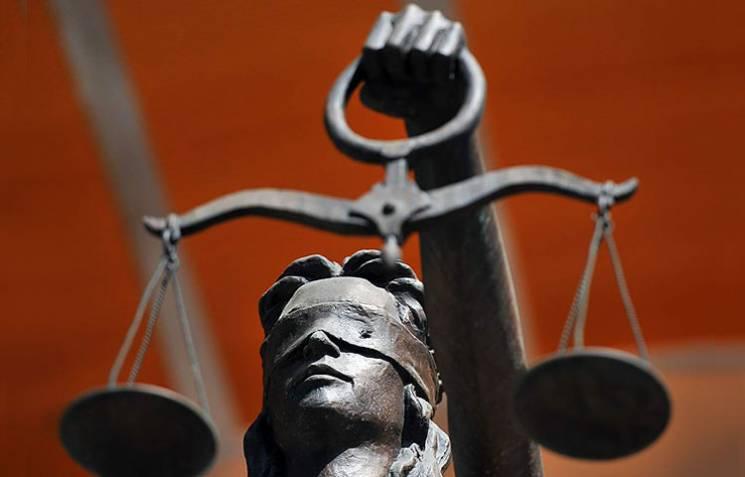 Хто і як голосував за Антикорупційний суд у Верховній Раді (СПИСОК)
