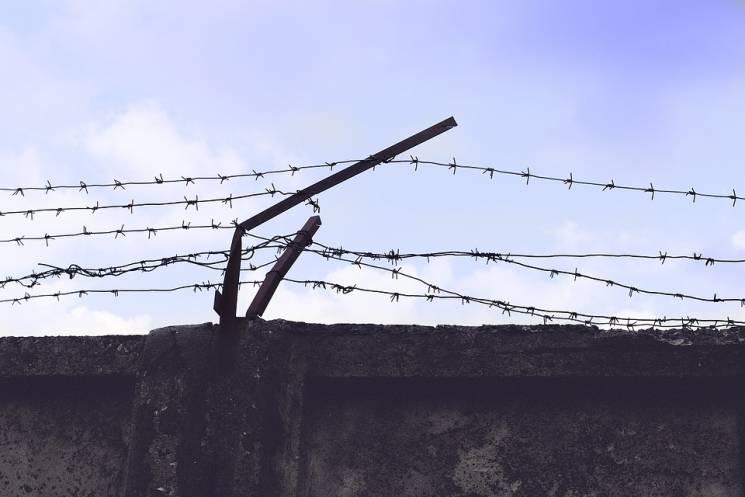 На Росії розповіли, які професії популярні серед в'язнів