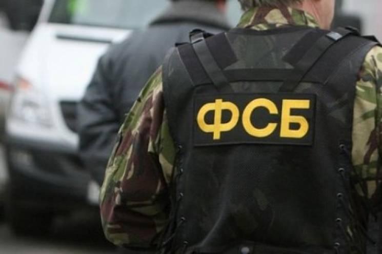 Окупанти катували щонайменше 55 жителів Криму, - правозахисники