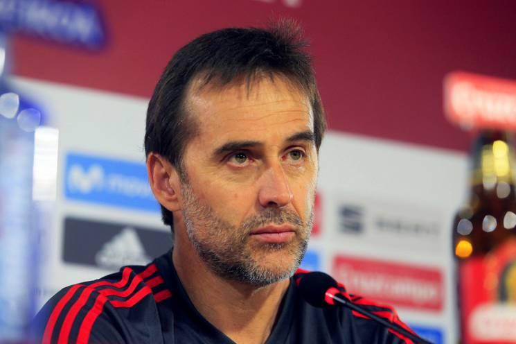 """Мадридський """"Реал"""" шокував вибором нового тренера"""