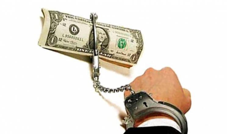 На Тернопільщині судитимуть підрядників, що привласнили гроші, виділені на ремонт доріг