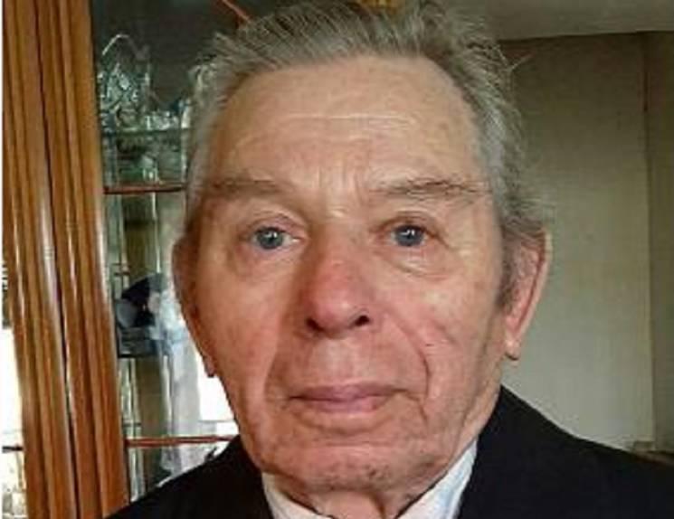 На Кубані розшукують зниклого пенсіонера
