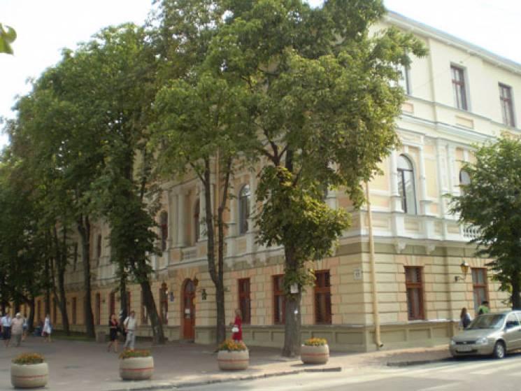 Вночі у Вінниці буде перекрито рух транспорту на перехресті Артинова-Грушевського