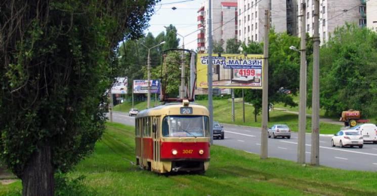 Частину Клочківської закриватимуть протягом двох днів