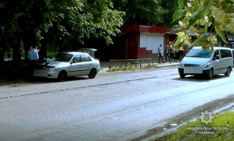 У Полтаві поліція затримала підозрюваних у скоєнні близько 50 квартирних крадіжок (ФОТО)
