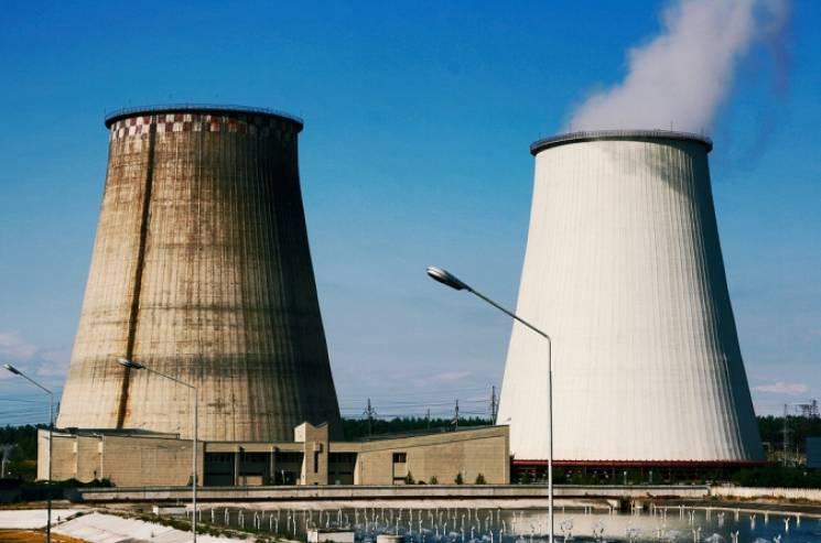 Новий постачальник електроенергії і тепла Києву отримав ліцензії