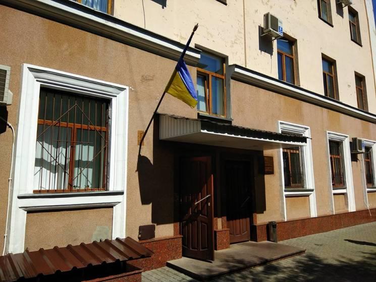 На Полтавщині підприємців судитимуть за привласнення бюджетних коштів