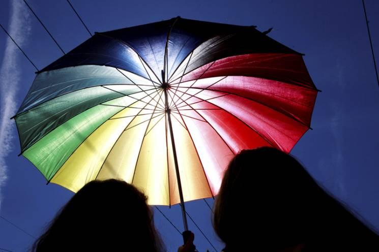 """Dream Market"": Як працює ЛГБТ-маркетинг…"