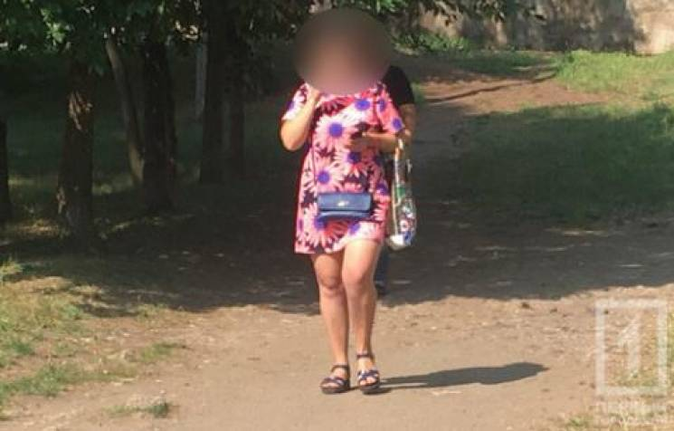 Чергова смерть жінки у Кривому Розі: Ймовірний маніак ще на свободі