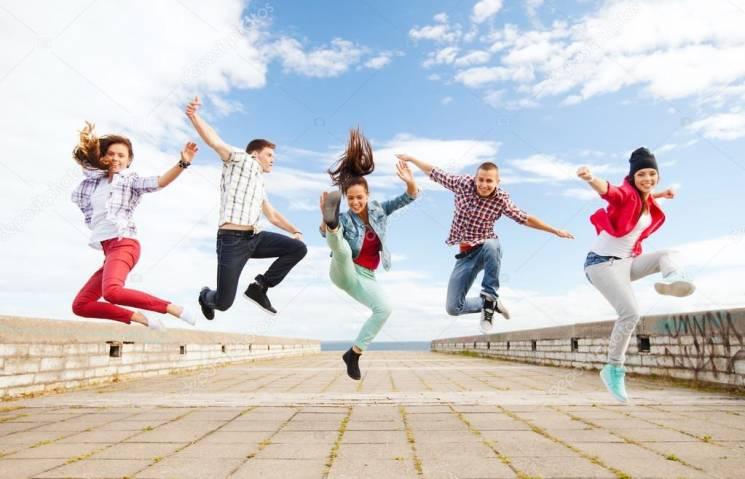 Концерти просто неба, мультирозважальні фести чи кураж: Як відпочити у Києві на вихідних (АФІША)
