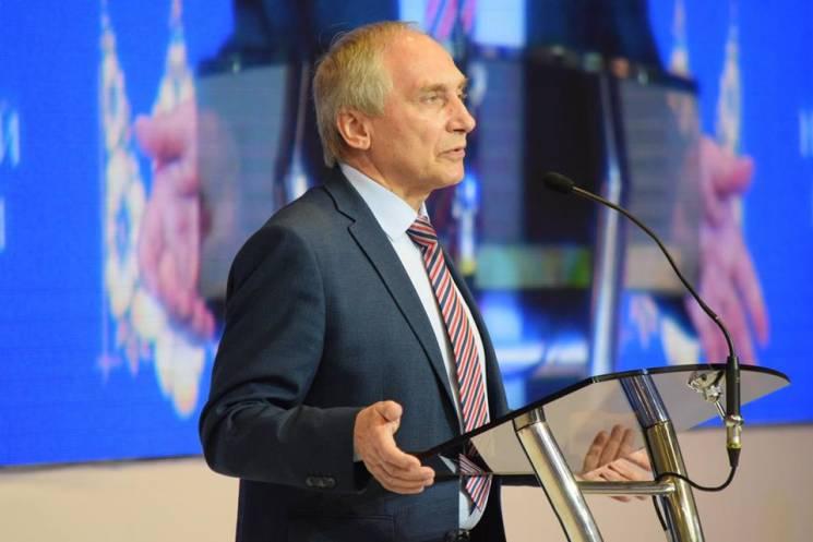 Пенсійний фонд припинив виплату пенсії екс-полоненому переселенцю Козловському