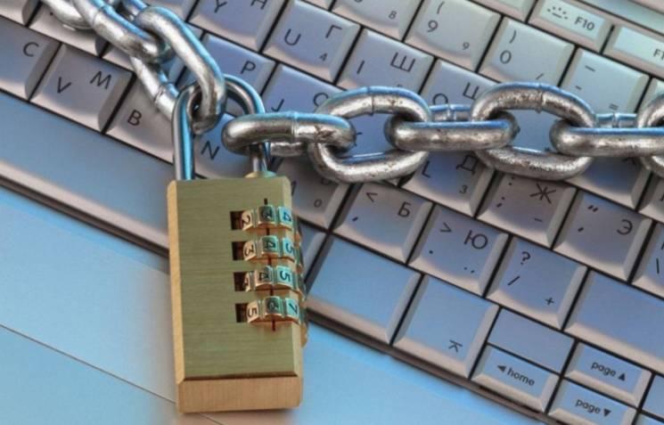 """Законопроект о """"цензуре"""" в Интернете: Почему активисты против усиления кибербезопасности"""