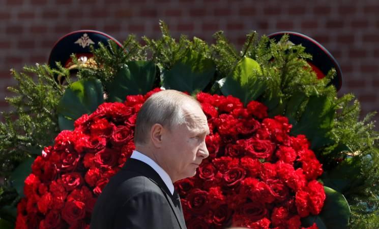 Новий ОПЕК: Як Росія та Саудівська Аравія збираються підкорити світовий ринок нафти
